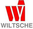 Wiltsche Fördersysteme GmbH & Co. KG